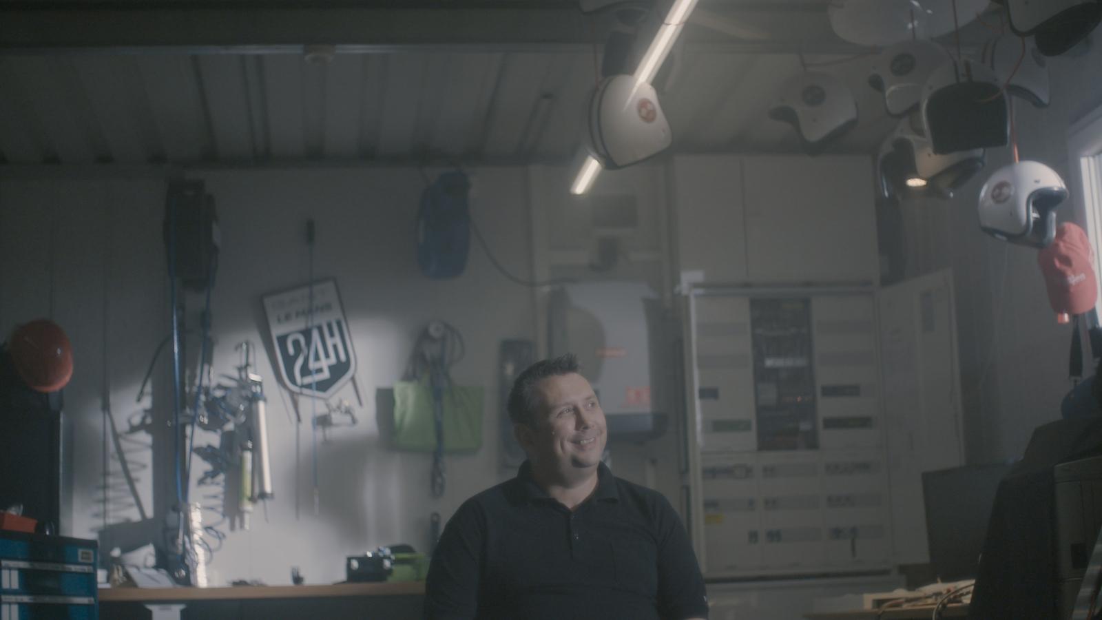 Smarter Stromer unter Spannung - e-hub: Alles über E-Mobilität ...