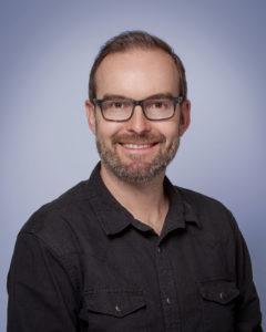 «Beobachter»-Berater und Jurist Daniel Leiser. (Foto: Paul Seewer)
